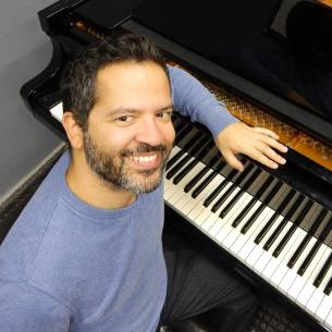 Luiz Casteloes - picture (2017)